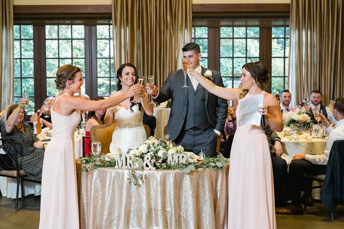 Inn_at_Leola_Village_Lancaster_Wedding_46.jpg