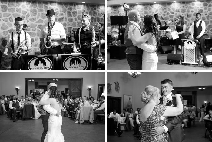 Inn_at_Leola_Village_Lancaster_Wedding_48.jpg