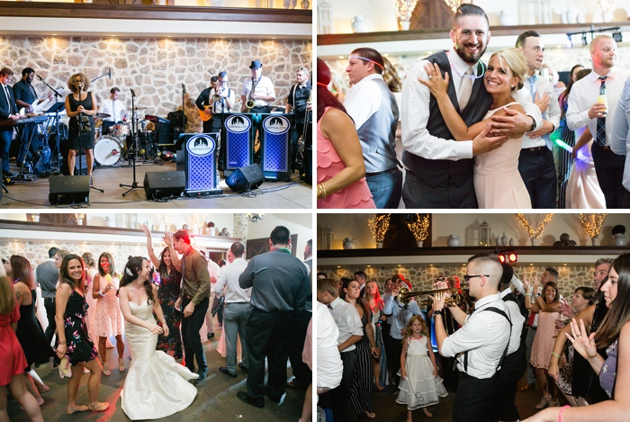 Inn_at_Leola_Village_Lancaster_Wedding_50.jpg