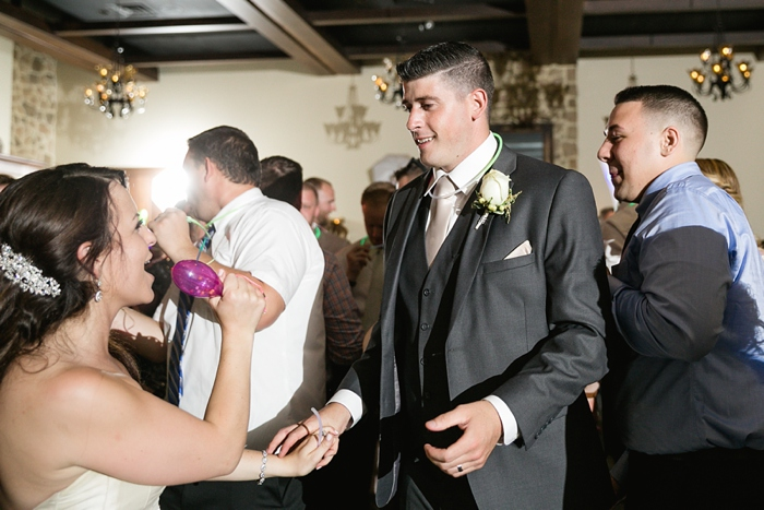 Inn_at_Leola_Village_Lancaster_Wedding_51.jpg