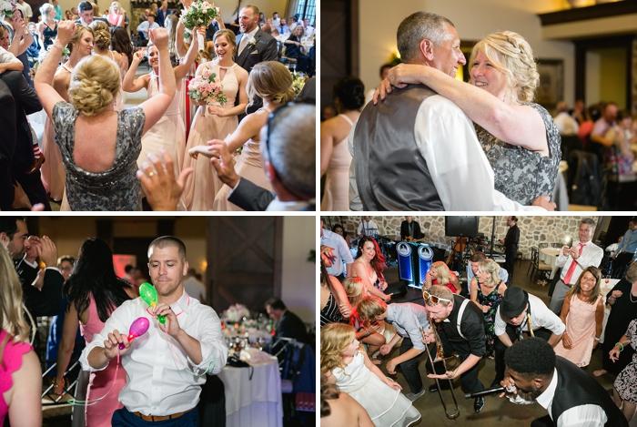 Inn_at_Leola_Village_Lancaster_Wedding_52.jpg