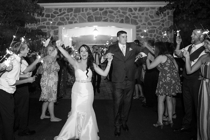 Inn_at_Leola_Village_Lancaster_Wedding_53.jpg