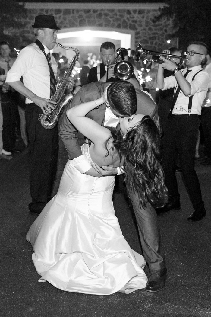 Inn_at_Leola_Village_Lancaster_Wedding_54.jpg