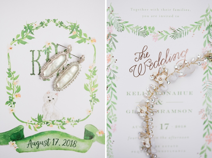 Drumore_Estate_Lancaster_PA_Garden_wedding_02.jpg