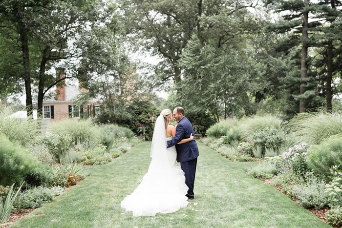 Drumore_Estate_Lancaster_PA_Garden_wedding_12.jpg