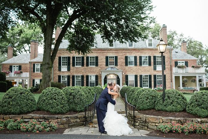 Drumore_Estate_Lancaster_PA_Garden_wedding_14.jpg