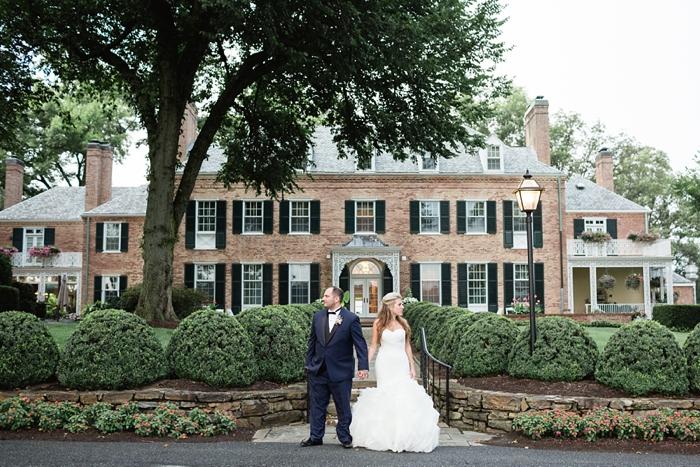 Drumore_Estate_Lancaster_PA_Garden_wedding_16.jpg