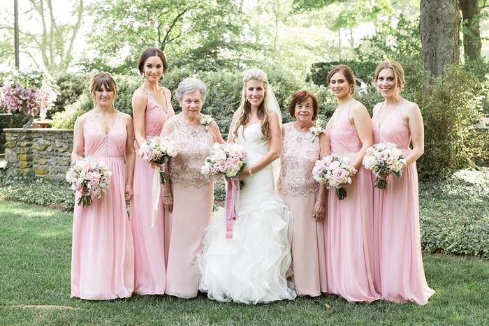 Drumore_Estate_Lancaster_PA_Garden_wedding_18.jpg