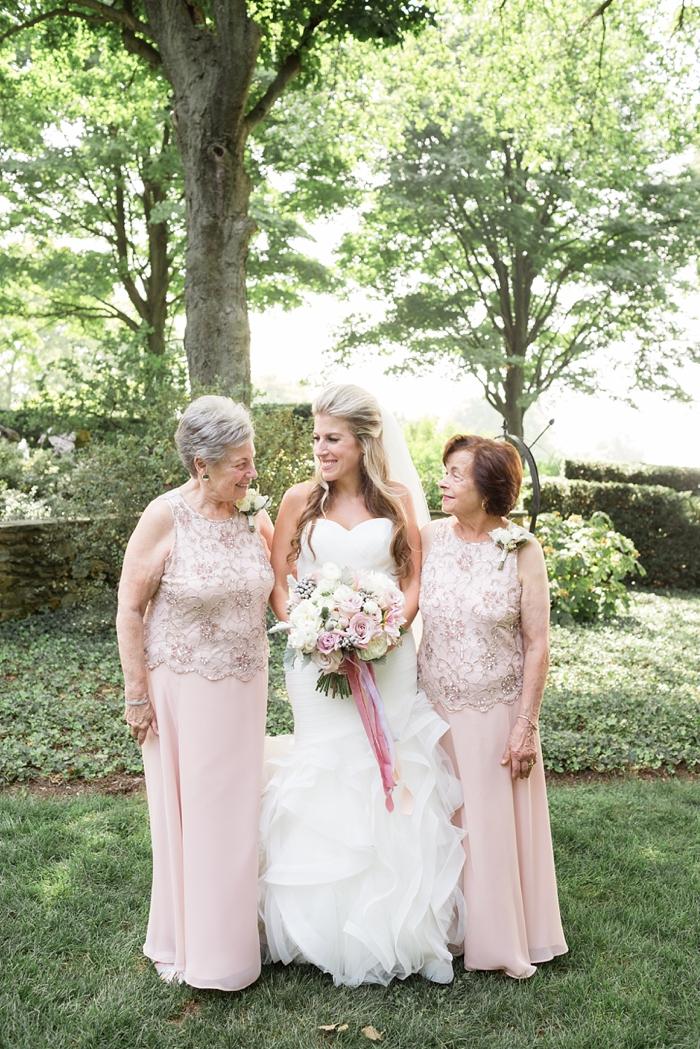 Drumore_Estate_Lancaster_PA_Garden_wedding_19.jpg