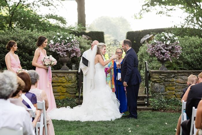 Drumore_Estate_Lancaster_PA_Garden_wedding_26.jpg