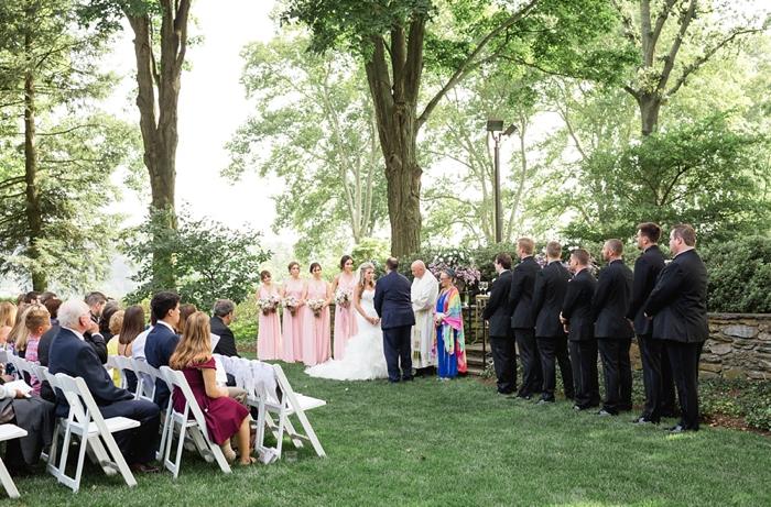 Drumore_Estate_Lancaster_PA_Garden_wedding_25.jpg