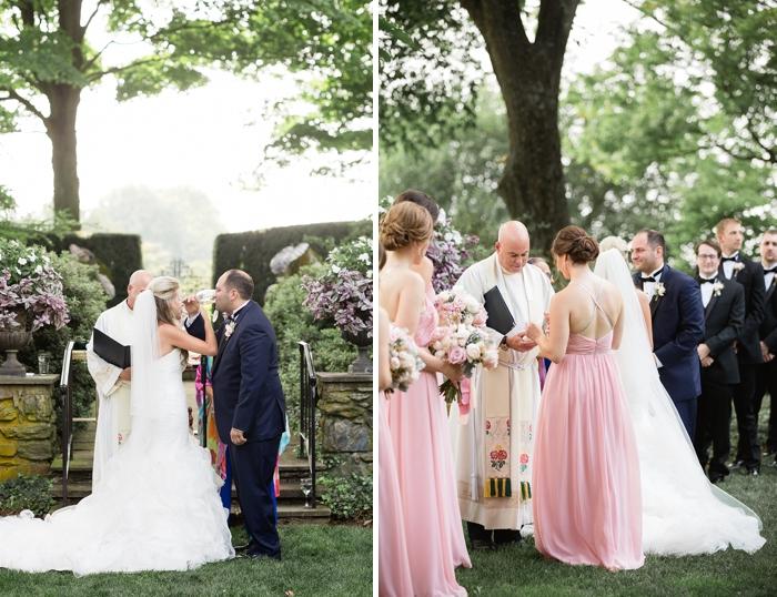 Drumore_Estate_Lancaster_PA_Garden_wedding_27.jpg