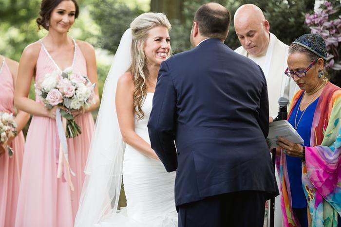 Drumore_Estate_Lancaster_PA_Garden_wedding_29.jpg