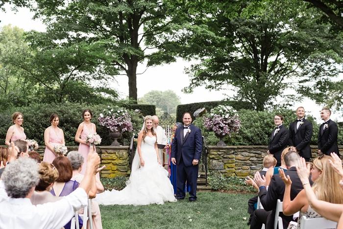 Drumore_Estate_Lancaster_PA_Garden_wedding_30.jpg