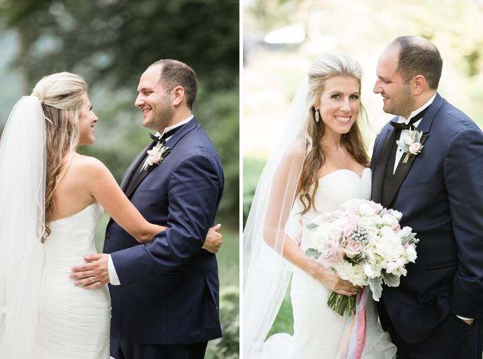 Drumore_Estate_Lancaster_PA_Garden_wedding_33.jpg
