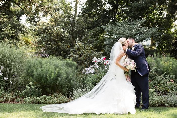 Drumore_Estate_Lancaster_PA_Garden_wedding_34.jpg