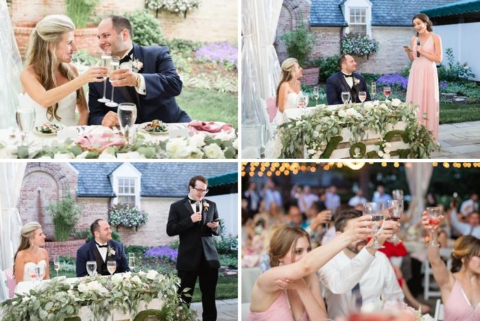 Drumore_Estate_Lancaster_PA_Garden_wedding_37.jpg