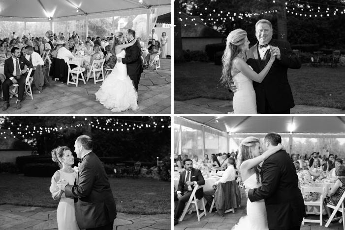 Drumore_Estate_Lancaster_PA_Garden_wedding_38.jpg