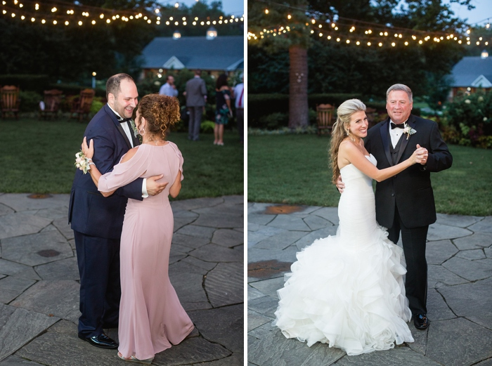 Drumore_Estate_Lancaster_PA_Garden_wedding_39.jpg