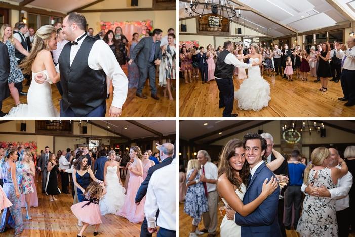 Drumore_Estate_Lancaster_PA_Garden_wedding_42.jpg