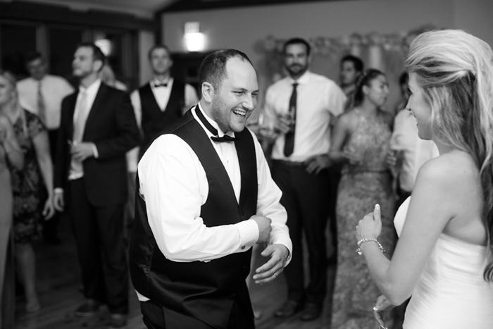 Drumore_Estate_Lancaster_PA_Garden_wedding_43.jpg