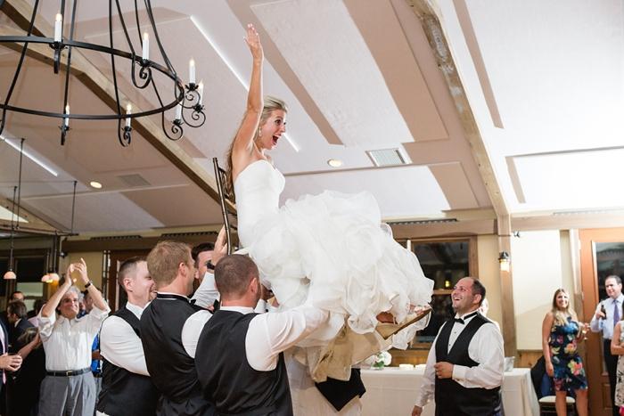 Drumore_Estate_Lancaster_PA_Garden_wedding_44.jpg