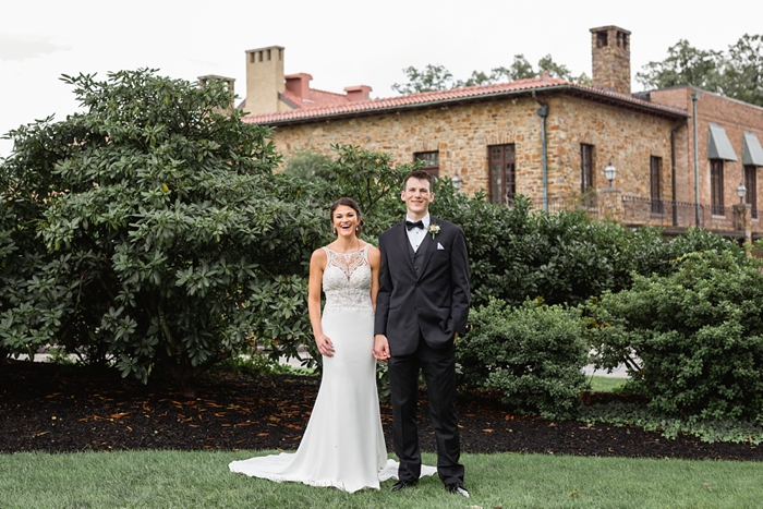Country_Club_of_York_PA_Wedding_10.jpg