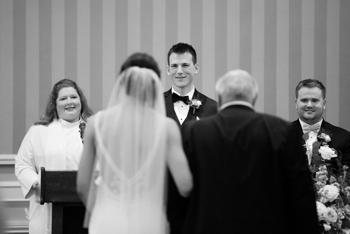 Country_Club_of_York_PA_Wedding_25.jpg