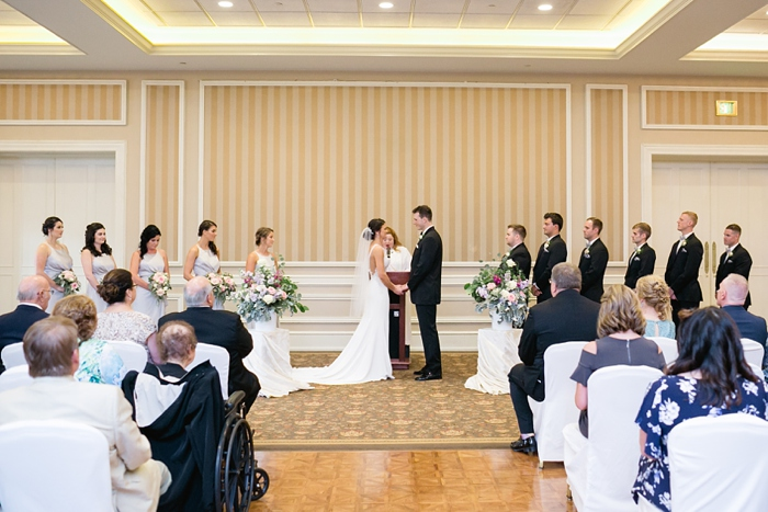 Country_Club_of_York_PA_Wedding_26.jpg