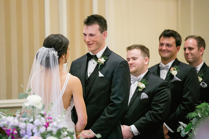 Country_Club_of_York_PA_Wedding_27.jpg