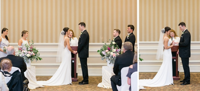 Country_Club_of_York_PA_Wedding_28.jpg