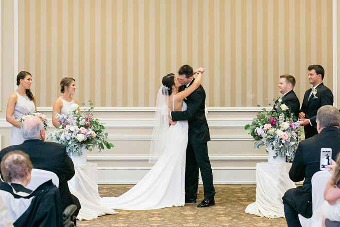 Country_Club_of_York_PA_Wedding_29.jpg