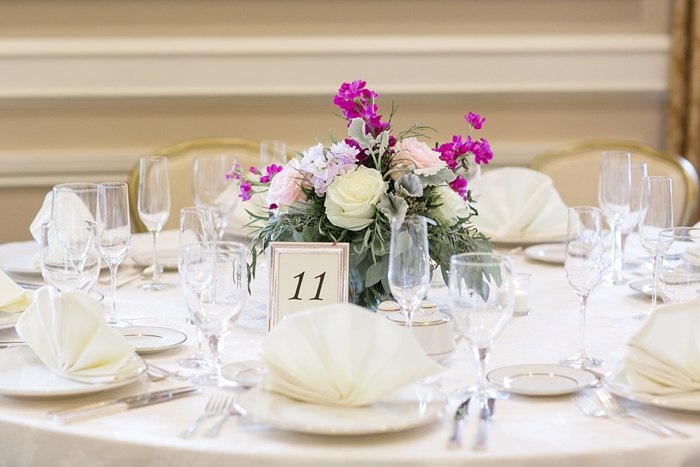 Country_Club_of_York_PA_Wedding_32.jpg