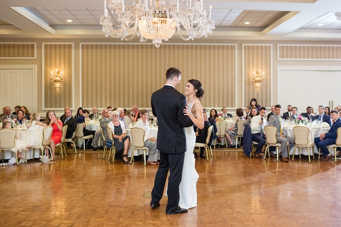 Country_Club_of_York_PA_Wedding_34.jpg