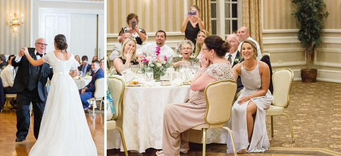 Country_Club_of_York_PA_Wedding_38.jpg