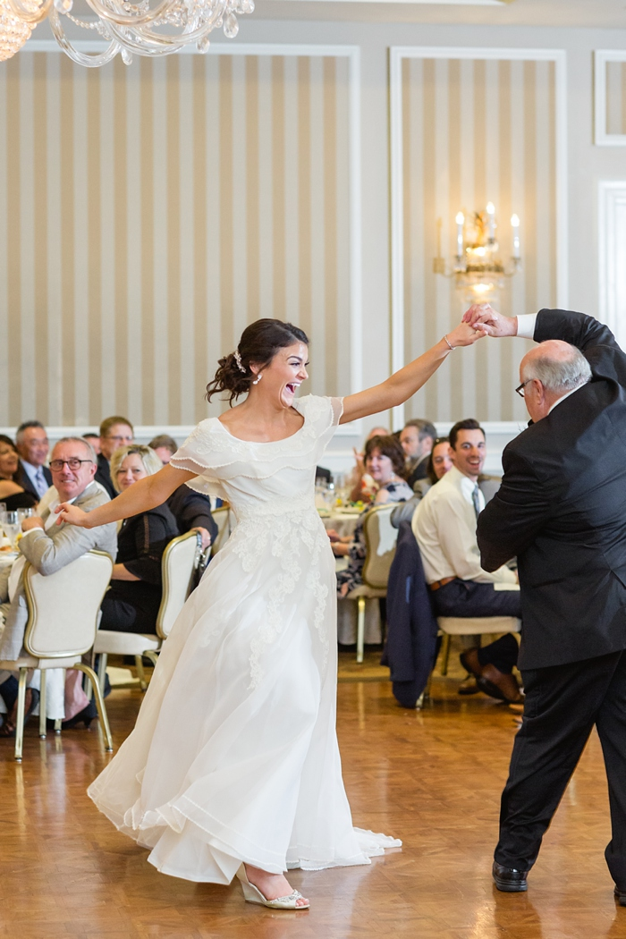 Country_Club_of_York_PA_Wedding_39.jpg