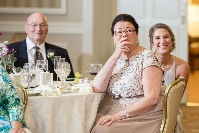 Country_Club_of_York_PA_Wedding_40.jpg