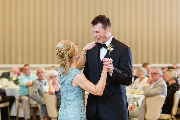 Country_Club_of_York_PA_Wedding_43.jpg