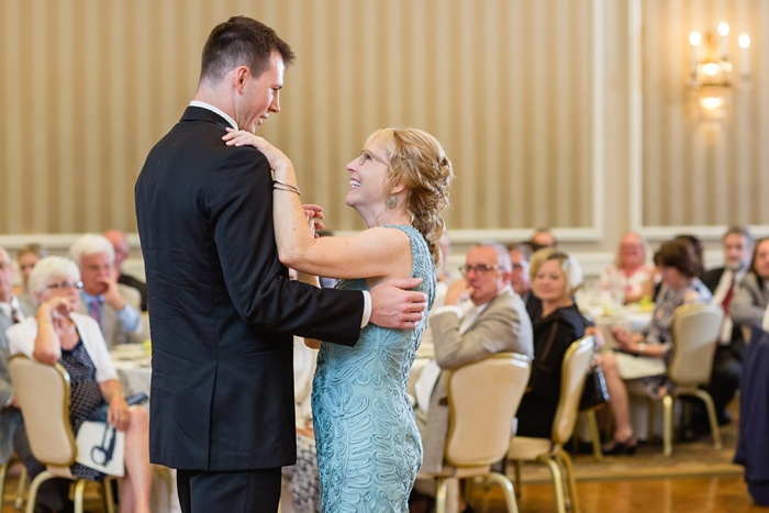 Country_Club_of_York_PA_Wedding_44.jpg