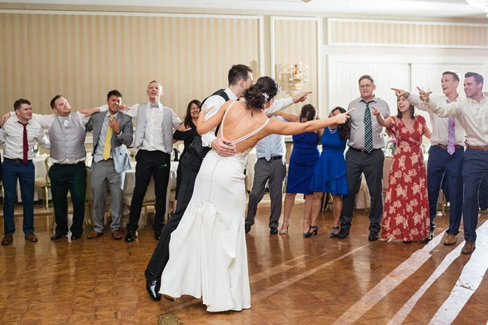 Country_Club_of_York_PA_Wedding_46.jpg