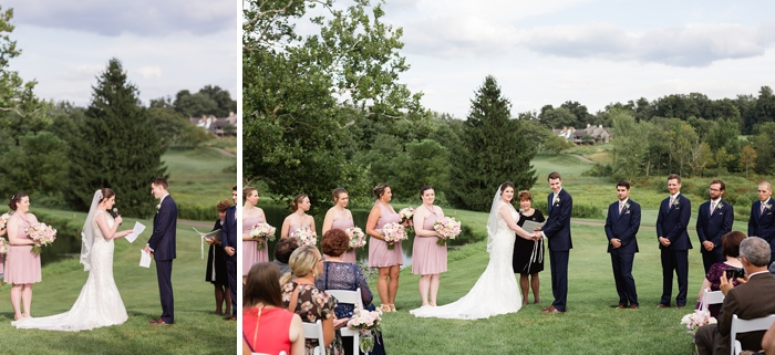 French_Creek_Golf_Club_Wedding_PA_24.jpg