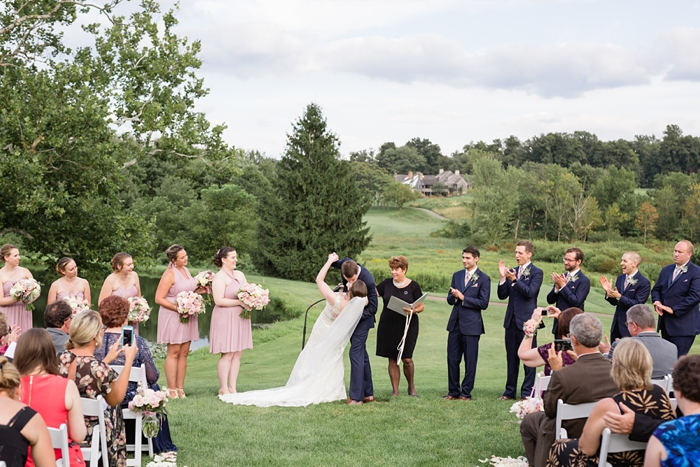 French_Creek_Golf_Club_Wedding_PA_27.jpg
