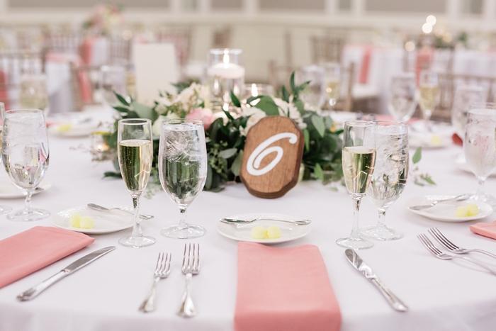 French_Creek_Golf_Club_Wedding_PA_38.jpg