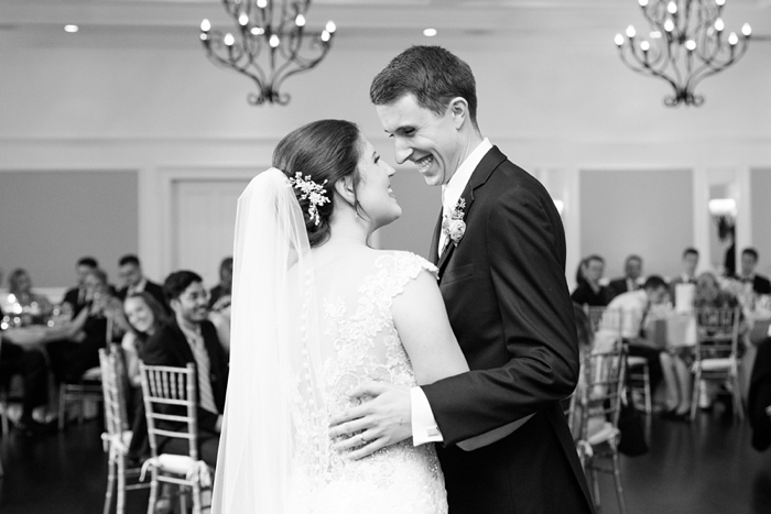 French_Creek_Golf_Club_Wedding_PA_40.jpg