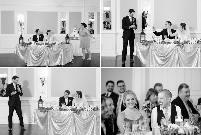 French_Creek_Golf_Club_Wedding_PA_43.jpg