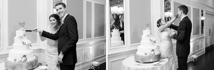 French_Creek_Golf_Club_Wedding_PA_49.jpg