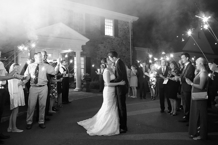French_Creek_Golf_Club_Wedding_PA_50.jpg