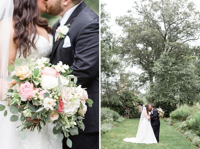 Drumore_Estates_Lancaster_PA_Garden_Wedding_12.jpg