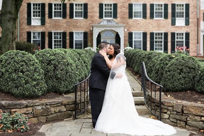 Drumore_Estates_Lancaster_PA_Garden_Wedding_15.jpg