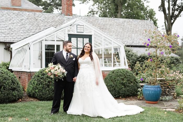 Drumore_Estates_Lancaster_PA_Garden_Wedding_17.jpg
